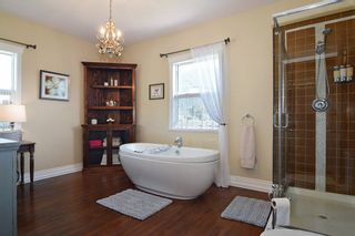 Photo 10: 8980 SHOOK ROAD in Mission: Hatzic House for sale : MLS®# R2399390