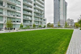 """Photo 38: 2505 988 QUAYSIDE Drive in New Westminster: Quay Condo for sale in """"RIVERSKY 2"""" : MLS®# R2515444"""