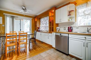Photo 13:  in Surrey: Guildford House for sale (North Surrey)  : MLS®# R2617331