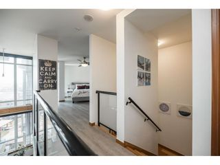 "Photo 13: 415 7 RIALTO Court in New Westminster: Quay Condo for sale in ""MURANO LOFTS"" : MLS®# R2573007"