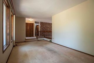 Photo 8: 4403 Henderson Highway in St Clements: Narol Residential for sale (R02)  : MLS®# 202112161