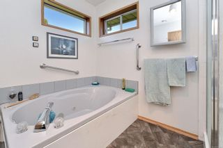 Photo 14: 3301 Argyle Pl in : SE Camosun House for sale (Saanich East)  : MLS®# 873581