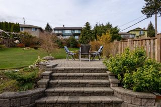 Photo 42: 412 Carnegie St in : CR Campbell River Central House for sale (Campbell River)  : MLS®# 871888