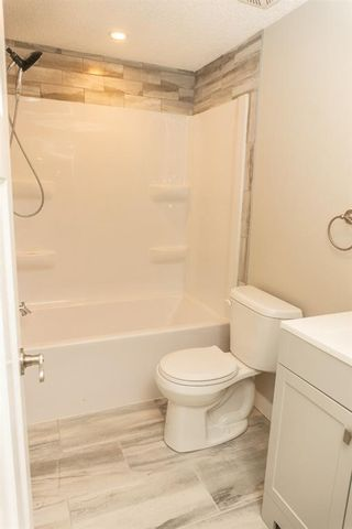 Photo 31: 166 Howse Common in Calgary: Livingston Detached for sale : MLS®# A1143791