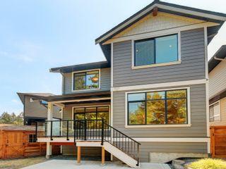 Photo 22: 1180 Deer Meadow in : La Bear Mountain House for sale (Langford)  : MLS®# 883120