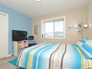 Photo 15: 6642 Steeple Chase in SOOKE: Sk Sooke Vill Core House for sale (Sooke)  : MLS®# 789244