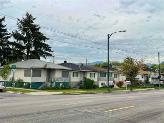 Photo 2: 885 NANAIMO Street in Vancouver: Hastings House for sale (Vancouver East)  : MLS®# R2574607