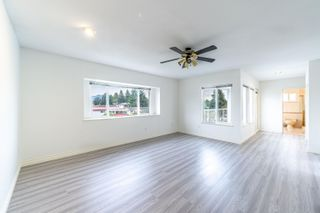 Photo 14: 4005 MOSCROP Street in Burnaby: Burnaby Hospital House for sale (Burnaby South)  : MLS®# R2620048