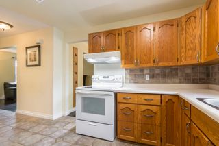 Photo 16: 20 Huron Drive in Brighton: House for sale : MLS®# 40124846