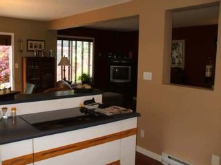 Photo 6: 4700A ASHWOOD PLACE in COURTENAY: Other for sale : MLS®# 276526