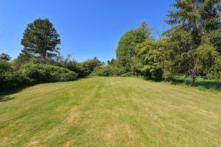 Photo 36: 914 DUNN Ave in : SE Swan Lake House for sale (Saanich East)  : MLS®# 876045