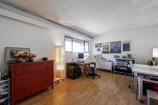 Photo 12: 2895 NEPTUNE Crescent in Burnaby: Simon Fraser Hills Townhouse for sale (Burnaby North)  : MLS®# R2589688