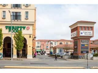 Photo 17: 224 1870 McKenzie Ave in VICTORIA: SE Gordon Head Condo for sale (Saanich East)  : MLS®# 710680