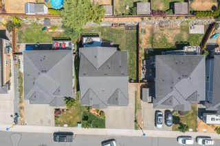 Photo 4: 3623 Vitality Rd in : La Langford Proper House for sale (Langford)  : MLS®# 883071