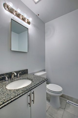 Photo 23: 191 LONDONDERRY Square in Edmonton: Zone 02 Townhouse for sale : MLS®# E4238210