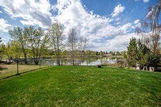 Photo 40: 49 Hidden Valley Heights NW in Calgary: Hidden Valley Detached for sale : MLS®# A1107907