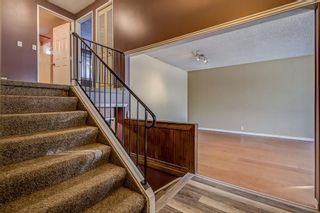 Photo 11: 4 Abergale Way NE in Calgary: Abbeydale Detached for sale : MLS®# A1068236