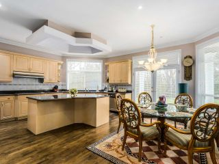Photo 5: 19563 8 Avenue in Surrey: Hazelmere House for sale (South Surrey White Rock)  : MLS®# R2057027