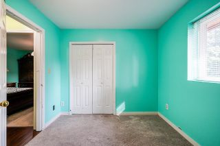 Photo 31: 5754 135 Street in Surrey: Panorama Ridge House for sale : MLS®# R2619570
