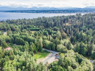 Photo 11: 6 638 Green Rd in : Isl Quadra Island Land for sale (Islands)  : MLS®# 854721