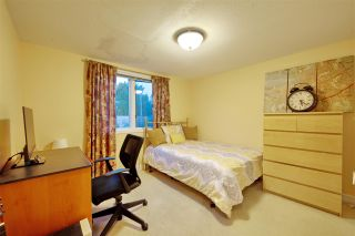 Photo 18: 1342 EL CAMINO Drive in Coquitlam: Hockaday House for sale : MLS®# R2499975