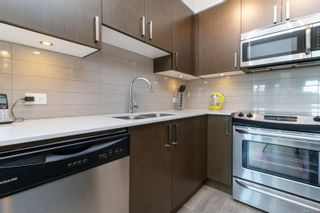 Photo 10: 408 290 Wilfert Rd in : VR Six Mile Condo for sale (View Royal)  : MLS®# 872150