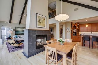 Photo 8: 279 Discovery Ridge Way SW in Calgary: Discovery Ridge Detached for sale : MLS®# A1063081