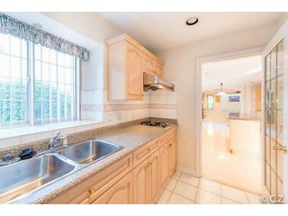 Photo 6: 6789 ADAIR Street in Burnaby: Montecito House for sale (Burnaby North)  : MLS®# V1138372