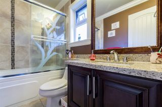 Photo 10: 11664 84 Avenue in Delta: Scottsdale House for sale (N. Delta)  : MLS®# R2361079
