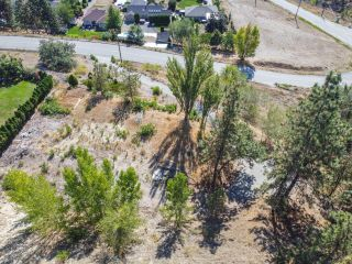 Photo 17: 2204 FORSYTH Drive, in Penticton: Vacant Land for sale : MLS®# 191558