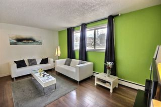 Photo 1: 102 11029 84 Street in Edmonton: Zone 09 Condo for sale : MLS®# E4238690