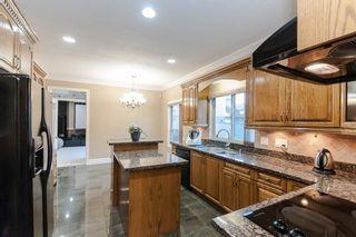 Photo 2: 8620 Heather Street in Richmond: Garden City House for sale : MLS®# R2459466