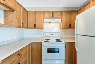 Photo 10: 202 612 19 Street SE: High River Apartment for sale : MLS®# A1047486