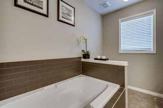 Photo 34: 462 WILLIAMSTOWN Green NW: Airdrie Detached for sale : MLS®# C4264468