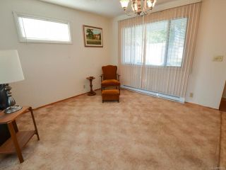 Photo 6: 608 Johnstone Rd in PARKSVILLE: PQ French Creek House for sale (Parksville/Qualicum)  : MLS®# 781412