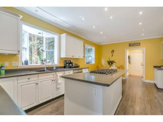 Photo 7: 34129 YORK Avenue in Mission: Mission BC House for sale : MLS®# R2598957