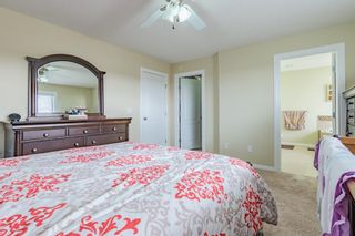 Photo 26: 220 Covecreek Court NE in Calgary: Coventry Hills Detached for sale : MLS®# A1103028