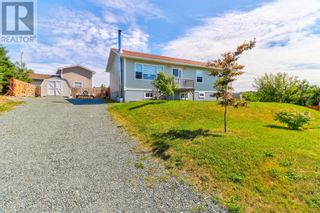 Photo 2: 41 Dunns Hill Road in Conception Bay South: House for sale : MLS®# 1237497