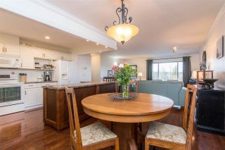"""Photo 15: 29 34250 HAZELWOOD Avenue in Abbotsford: Abbotsford East Townhouse for sale in """"Still Creek"""" : MLS®# R2526898"""