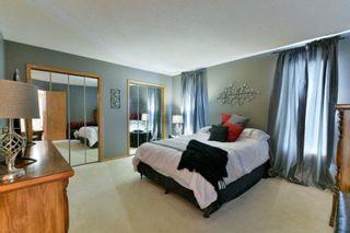 Photo 13: 47 Calder Bay in Winnipeg: Richmond West Residential for sale (1S)  : MLS®# 202014476