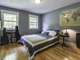 Photo 40: 1523 Eton Rd in COMOX: CV Comox (Town of) House for sale (Comox Valley)  : MLS®# 839281