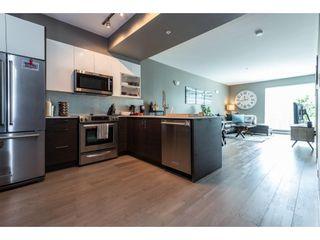 Photo 12: 206 2267 PITT RIVER Road in Port Coquitlam: Central Pt Coquitlam Condo for sale : MLS®# R2576631