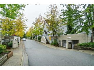 Photo 11: 56 13706 74 Avenue in Surrey: East Newton Townhouse for sale : MLS®# R2556307