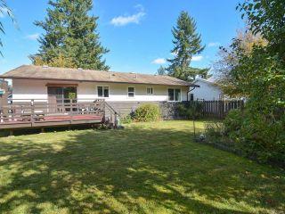 Photo 9: 2279 WILLEMAR Avenue in COURTENAY: CV Courtenay City House for sale (Comox Valley)  : MLS®# 772356