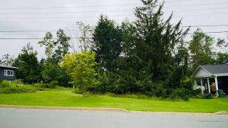 Photo 3: Lot 37 68 Kent Avenue in Wolfville: 404-Kings County Vacant Land for sale (Annapolis Valley)  : MLS®# 202013361