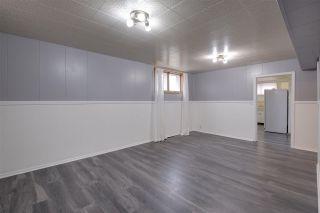 Photo 22: 12207 58 Street in Edmonton: Zone 06 House for sale : MLS®# E4242087