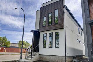 Photo 2: 8503 84 Avenue in Edmonton: Zone 18 House for sale : MLS®# E4231180