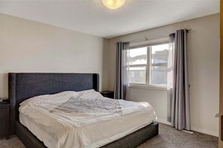 Photo 27: 5 CHAPARRAL VALLEY Crescent SE in Calgary: Chaparral Detached for sale : MLS®# C4232249