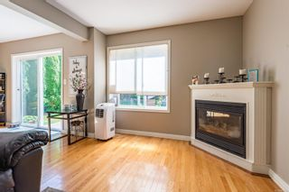 Photo 16: A 2143 Mission Rd in : CV Courtenay East Half Duplex for sale (Comox Valley)  : MLS®# 851138