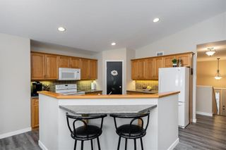 Photo 6: 238 Thompson Drive in Winnipeg: Jameswood Residential for sale (5F)  : MLS®# 202102267